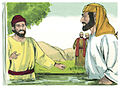 Acts of the Apostles Chapter 8-6 (Bible Illustrations by Sweet Media).jpg
