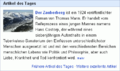 AdT - Zauberberg.png