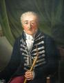 Adam Kazimierz Czartoryski 11.PNG