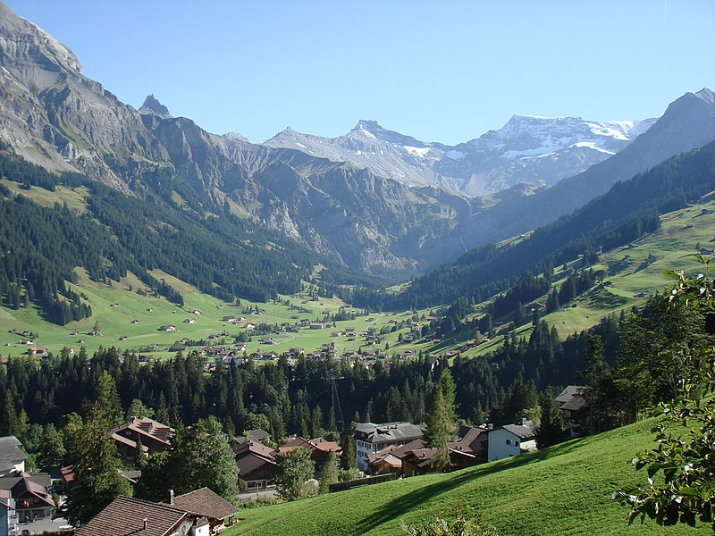 File:Adelboden - panoramio (1).jpg