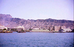 meaning of aden