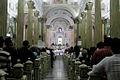 Adentros de la Basílica Nuestra Señora de Chiquinquirá.jpg