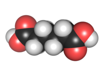 Adipic acid spheres.png