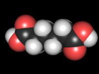 Adipic acid spheres.png