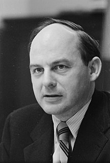 Democratic U.S. Senator from Illinois from 1970 to 1981