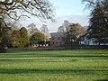Adlington Manor - geograph.org.uk - 98573.jpg