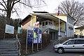 Adliswil - panoramio (7).jpg