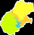 Administrative Division Tongchuan.png