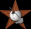 The Admin Barnstar