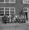 Admiralengracht school, Bestanddeelnr 901-6110.jpg
