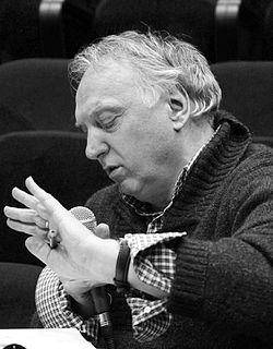 Adriano Guarnieri (composer) composer
