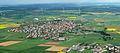 Aerial Steinfeld P1160880 pano.jpg