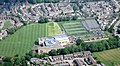 Aerial of Yate Academy, Yate, South Gloucestershire, England 24May17 arp.jpg