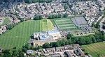 Aerial of Yate Academy, Yate, South Gloucestershire, England 24May17 arp.jpg