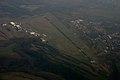 Aerial photograph 2014-03-01 Saarland 235.JPG