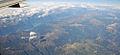 Aerial photographs 2010-by-RaBoe-82.jpg