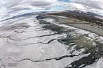 Aerial photographs of Lake Urmia 20150331 16.jpg