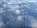 Aerial view of north-east England.jpg