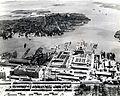 Aerial view of the Boston Navy Yard in 1942.jpg