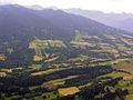 Aerials Bavaria 16.06.2006 12-08-16.jpg