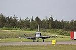 Aero L-159 Alca 6051 Turku Airshow 2015 08.JPG