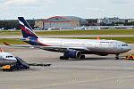 Aeroflot, VQ-BBG, Airbus A330-243 (15836171223) (2).jpg