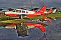 Aeronaves Aeroclub de Colombia HDR (4874093210).jpg