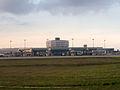 Aeroport Houari Boumediene IMG 0156.JPG