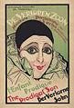 Affiche gemaakt door Adriaan Grobben (1888-1940).jpg