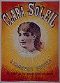 Affiche vaudeville 1885.jpg