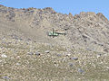 Afghan soldiers assist with airliner recovery efforts DVIDS283560.jpg