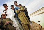 Afghans Earn Hard Work's Pay DVIDS267256.jpg