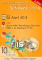 AficheFLISOL2014.png