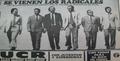 Afiche de la UCR de Río Negro, elecciones de 1973.png