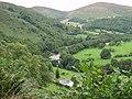 Afon Dyfrdwy at Groeslwyd - geograph.org.uk - 55155.jpg