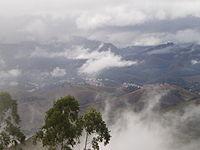 Afonso Cláudio entre montanhas.JPG