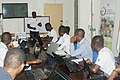 Africa Wikimedia Developers in Abidjan 15.jpg
