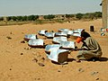 African cookers 1.jpg