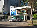 Agência de Turismo em Porto Alegre 001.JPG