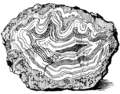 Agate (PSF).png