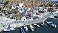 Agios Efstratios.jpg