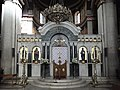 Agios Minas Cathedral 03.jpg