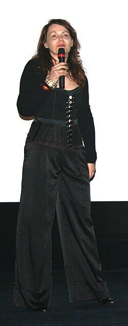 Agnès-Merlet-Dorothy.JPG
