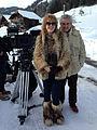 Agnes Soral et Claude Lelouch.jpg