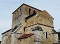 Agonac église Saint-Martin (1).JPG