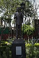 Agustín Lara sculpture at Coyoacan.jpg