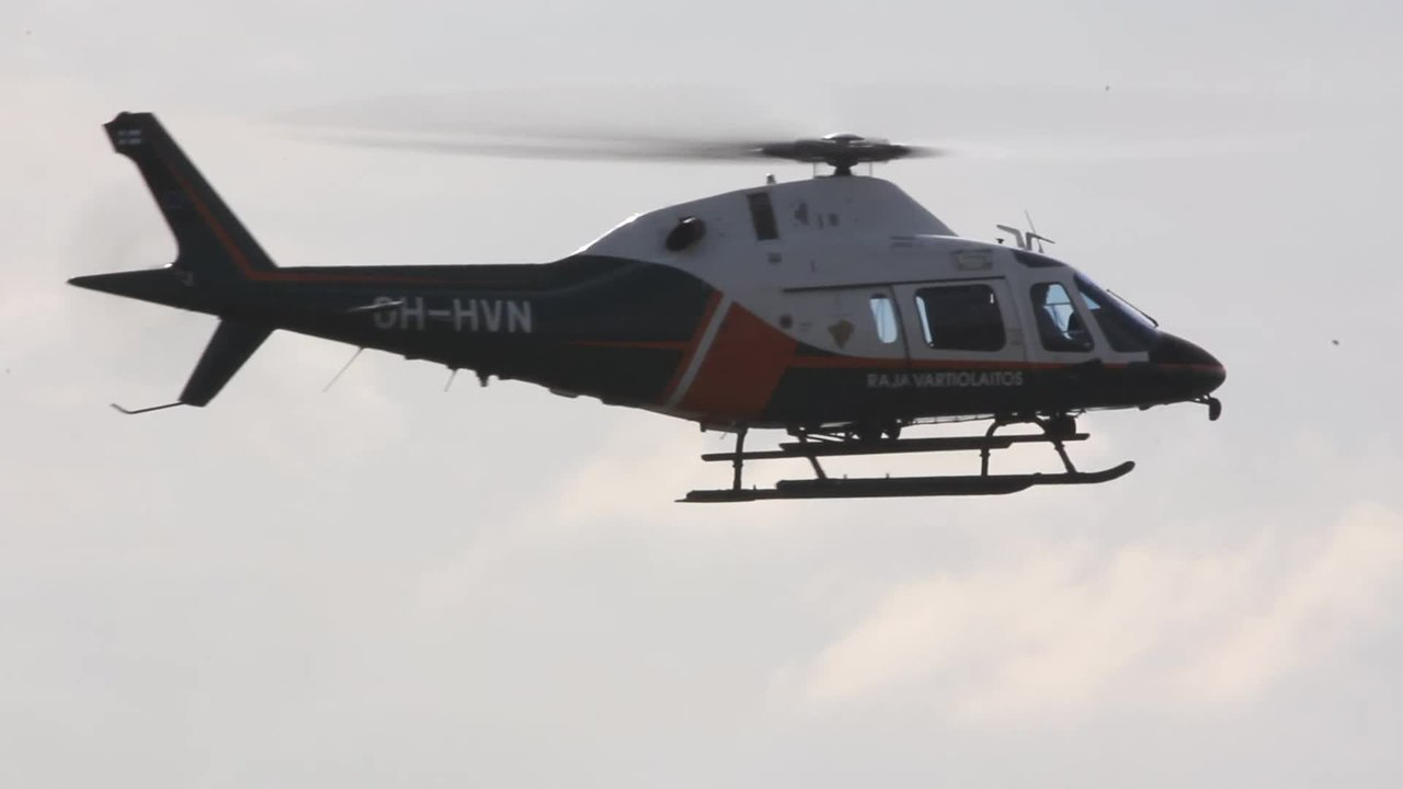 Agustawestland Aw119 Koala Wikipedia Autos Post