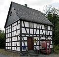 Ahlbach Bauernhaus.JPG
