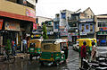 Ahmedabad - India (4050550426).jpg