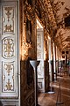 Ahnengalerie (Münchner Residenz) 2017-09-13-3.jpg
